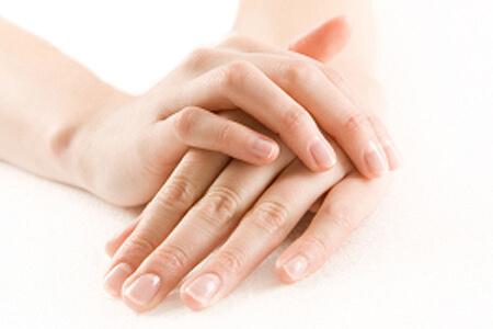 Πλαστικοί Χειρουργοί Αθήνα Αναζωογόνηση Χεριών Αναζωογόνηση Χεριών Hand Rejuvenation 1