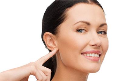otoplastiki Ωτοπλαστική (Πλαστική Αυτιών) Ωτοπλαστική (Πλαστική Αυτιών) otoplastiki 1 1