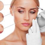Πλαστικοί Χειρουργοί Αθήνα Μη Επεμβατικές Θεραπείες Μη Επεμβατικές Θεραπείες ritides prosopou 1 150x150